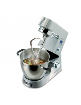 Bol acero inoxidable Cooking Chef  37575