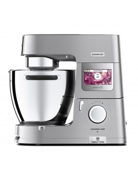 Kenwood Cooking Chef XL KCL95.424SI