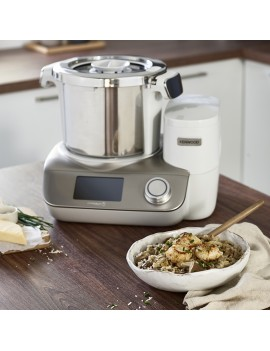 Kenwood CookEasy+ CCL50.A0CP
