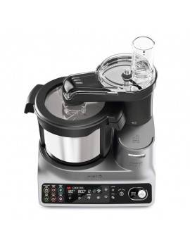 kCook Multi Smart CCL450SI
