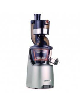 Extractor de Nutrientes Pure Juice Pro JMP800SI