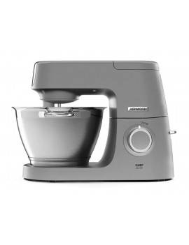 Kenwood Chef Elite KVC5320S...