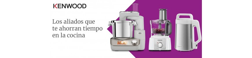 Cookeasy+ | Soupeasy | Multipro Express