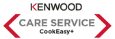 CookEasy + Care service
