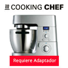 cooking-chef-requiere-adaptador.jpg